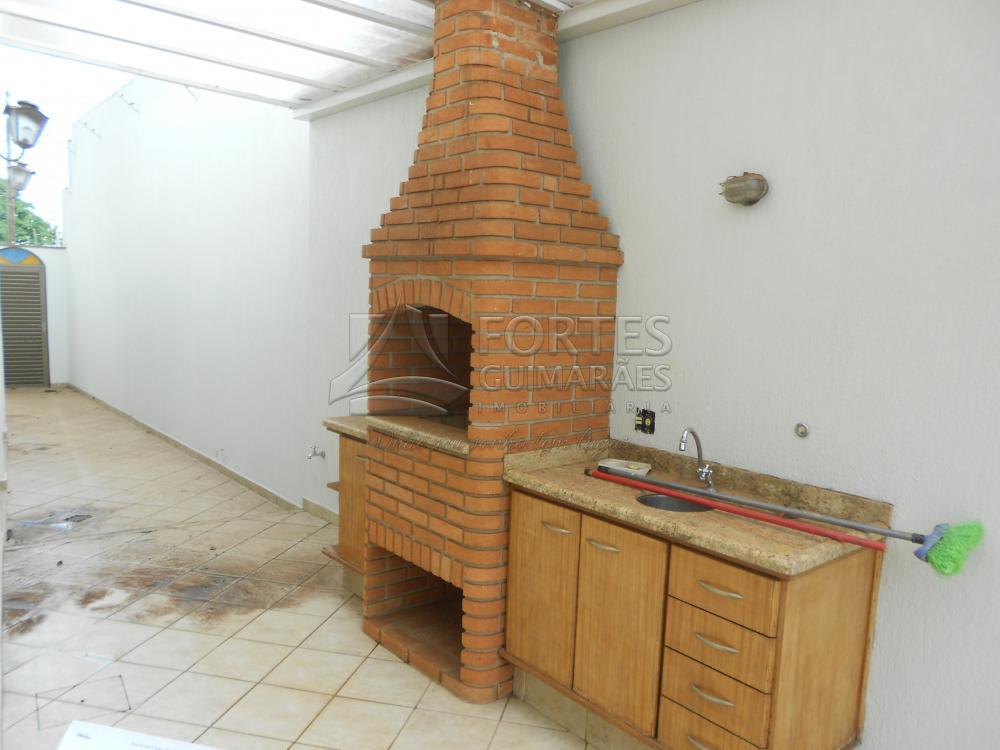 Alugar Casas / Padrão em Ribeirão Preto apenas R$ 5.500,00 - Foto 14