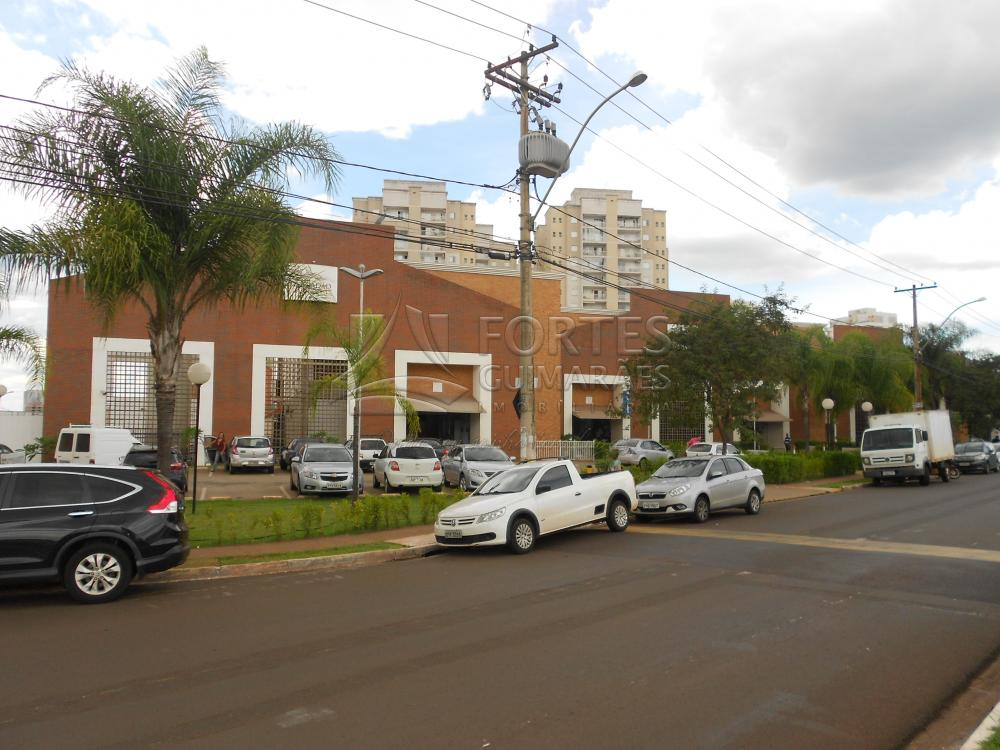Alugar Comercial / Imóvel Comercial em Ribeirão Preto. apenas R$ 880,00