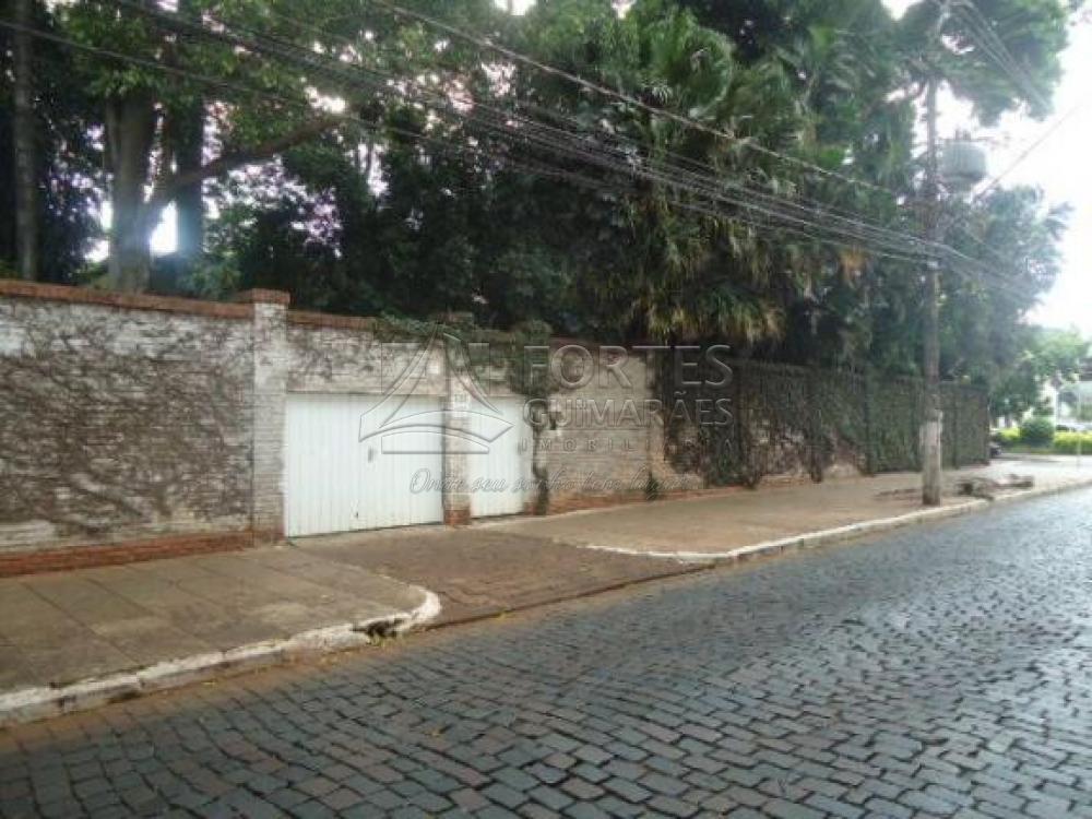 Alugar Comercial / Imóvel Comercial em Ribeirão Preto. apenas R$ 25.000,00