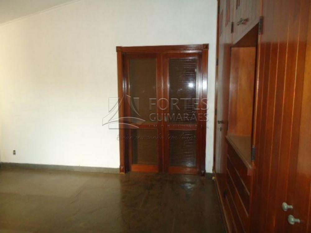 Alugar Comercial / Imóvel Comercial em Ribeirão Preto apenas R$ 25.000,00 - Foto 7