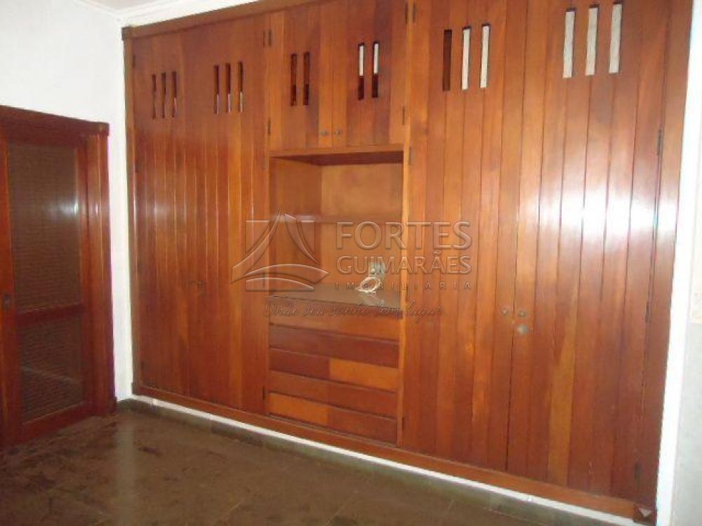 Alugar Comercial / Imóvel Comercial em Ribeirão Preto apenas R$ 25.000,00 - Foto 11