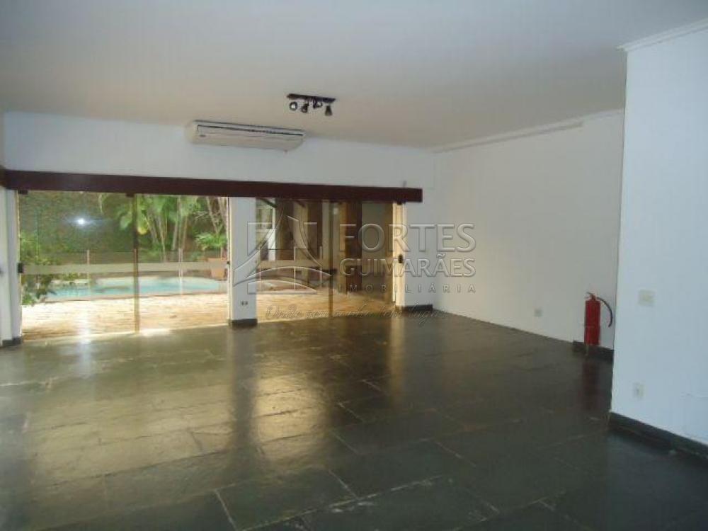Alugar Comercial / Imóvel Comercial em Ribeirão Preto apenas R$ 25.000,00 - Foto 16