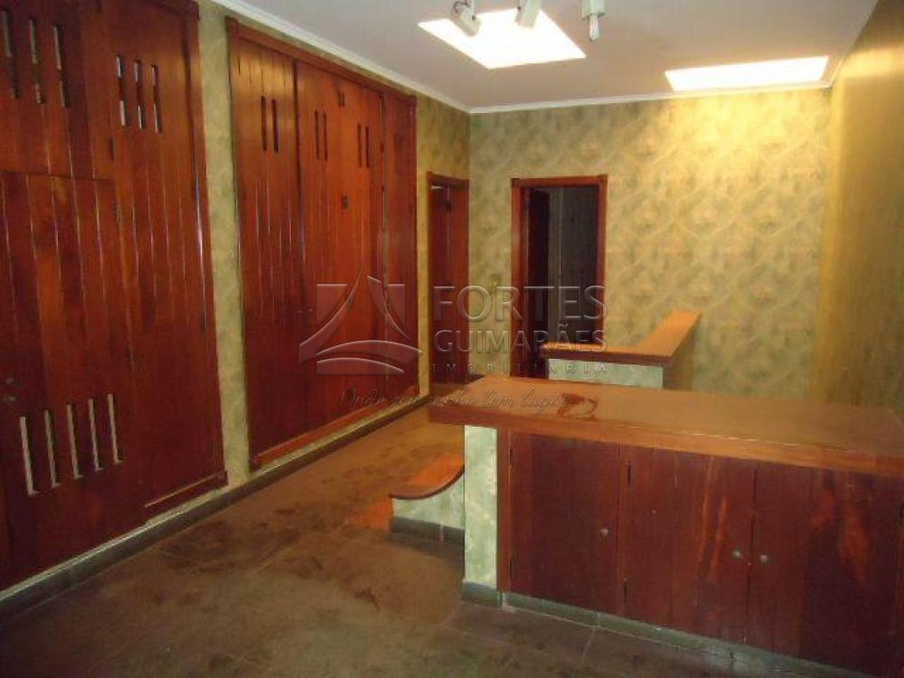 Alugar Comercial / Imóvel Comercial em Ribeirão Preto apenas R$ 25.000,00 - Foto 20