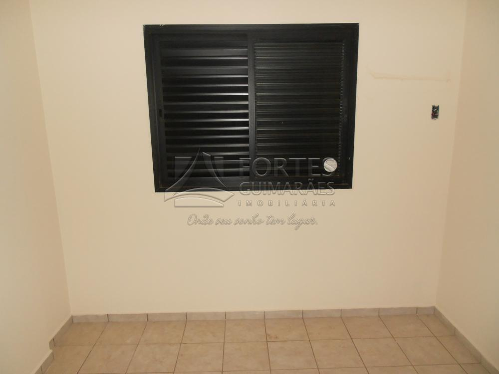 Alugar Apartamentos / Padrão em Ribeirão Preto apenas R$ 750,00 - Foto 8