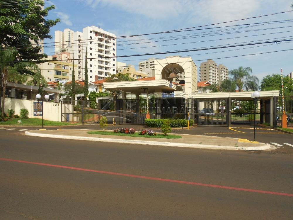 Alugar Casas / Condomínio em Ribeirão Preto. apenas R$ 2.200,00
