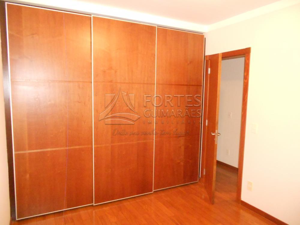 Alugar Apartamentos / Padrão em Ribeirão Preto apenas R$ 4.000,00 - Foto 10