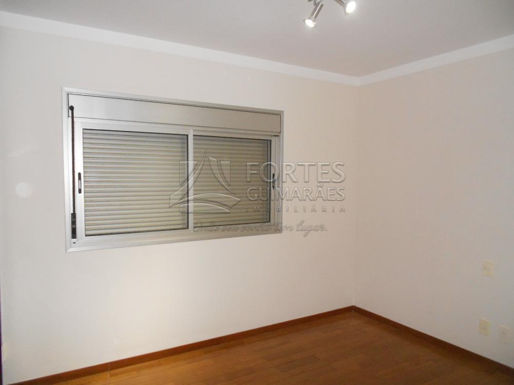 Alugar Apartamentos / Padrão em Ribeirão Preto apenas R$ 4.000,00 - Foto 12