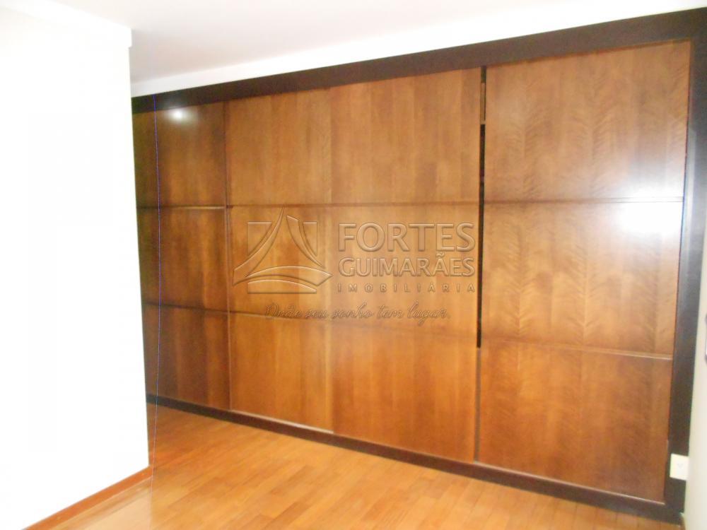 Alugar Apartamentos / Padrão em Ribeirão Preto apenas R$ 4.000,00 - Foto 13