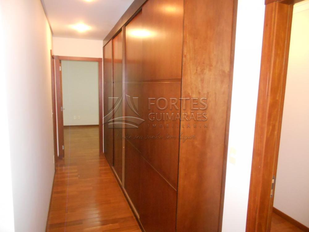 Alugar Apartamentos / Padrão em Ribeirão Preto apenas R$ 4.000,00 - Foto 15
