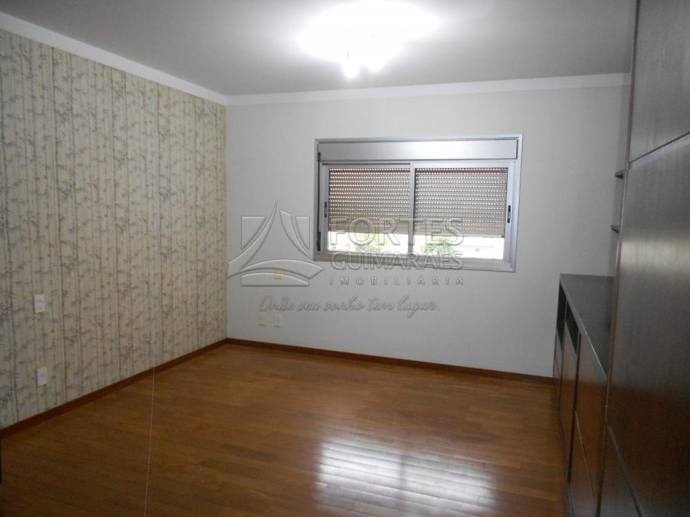 Alugar Apartamentos / Padrão em Ribeirão Preto apenas R$ 4.000,00 - Foto 16