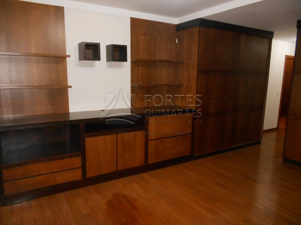 Alugar Apartamentos / Padrão em Ribeirão Preto apenas R$ 4.000,00 - Foto 17