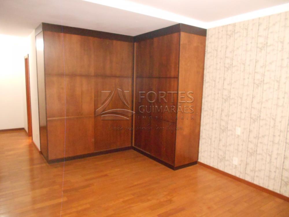 Alugar Apartamentos / Padrão em Ribeirão Preto apenas R$ 4.000,00 - Foto 18