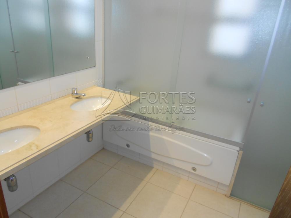Alugar Apartamentos / Padrão em Ribeirão Preto apenas R$ 4.000,00 - Foto 19