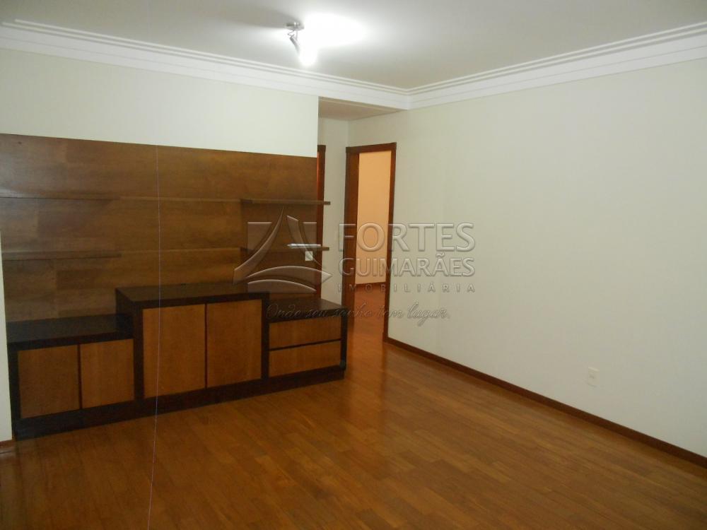 Alugar Apartamentos / Padrão em Ribeirão Preto apenas R$ 4.000,00 - Foto 20