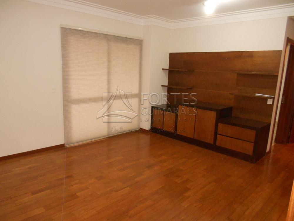 Alugar Apartamentos / Padrão em Ribeirão Preto apenas R$ 4.000,00 - Foto 21