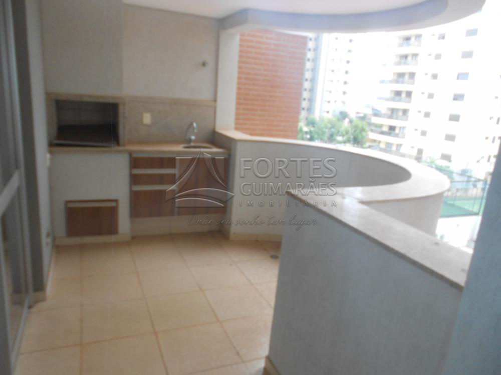 Alugar Apartamentos / Padrão em Ribeirão Preto apenas R$ 4.000,00 - Foto 25