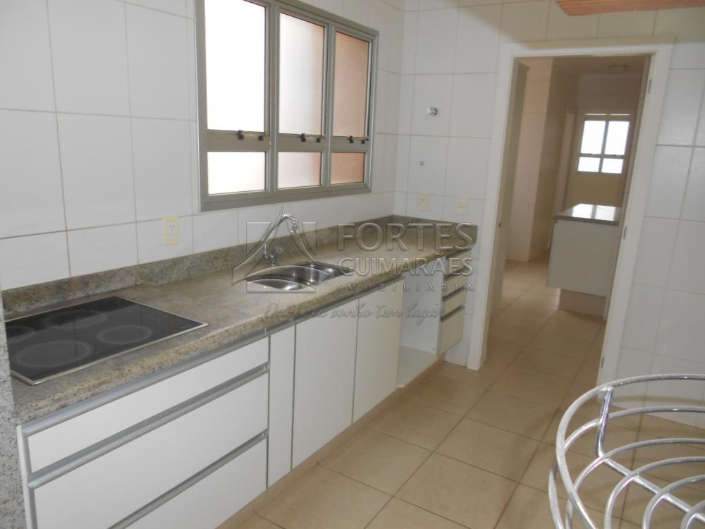 Alugar Apartamentos / Padrão em Ribeirão Preto apenas R$ 4.000,00 - Foto 26