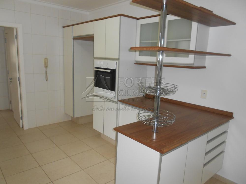 Alugar Apartamentos / Padrão em Ribeirão Preto apenas R$ 4.000,00 - Foto 27