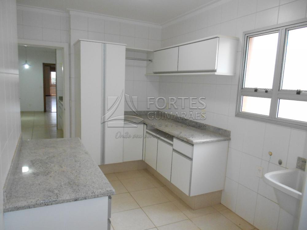 Alugar Apartamentos / Padrão em Ribeirão Preto apenas R$ 4.000,00 - Foto 29