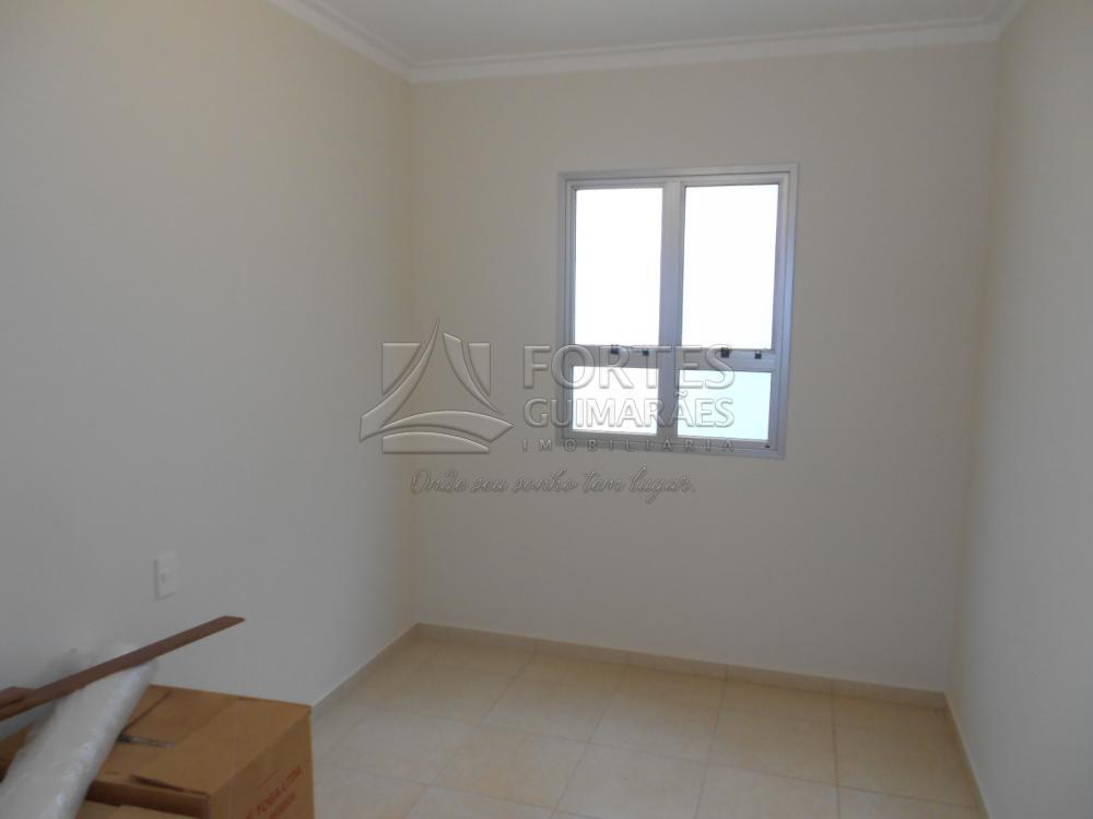 Alugar Apartamentos / Padrão em Ribeirão Preto apenas R$ 4.000,00 - Foto 30