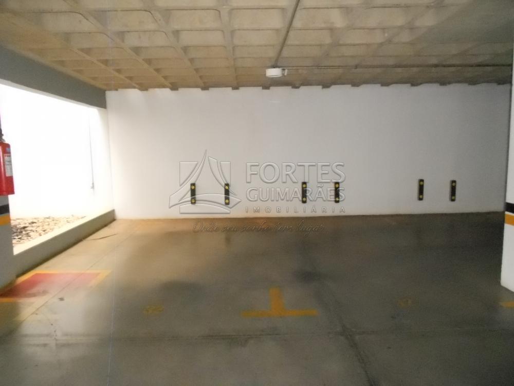 Alugar Apartamentos / Padrão em Ribeirão Preto apenas R$ 4.000,00 - Foto 32