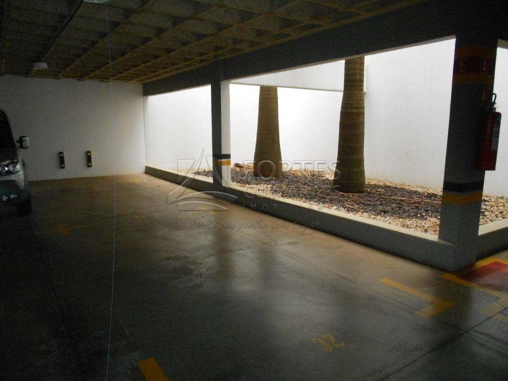 Alugar Apartamentos / Padrão em Ribeirão Preto apenas R$ 4.000,00 - Foto 33