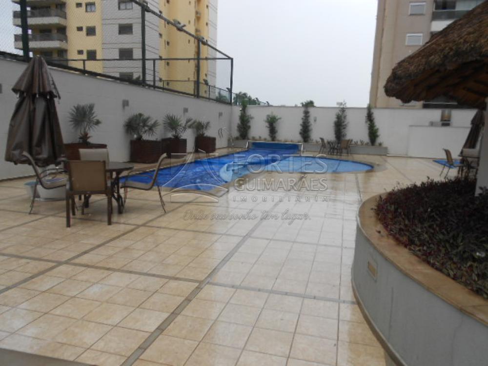 Alugar Apartamentos / Padrão em Ribeirão Preto apenas R$ 4.000,00 - Foto 40