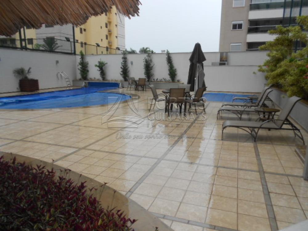 Alugar Apartamentos / Padrão em Ribeirão Preto apenas R$ 4.000,00 - Foto 41