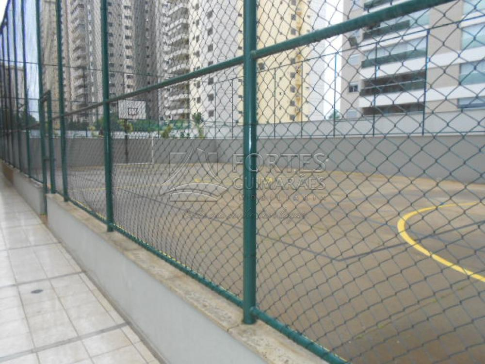 Alugar Apartamentos / Padrão em Ribeirão Preto apenas R$ 4.000,00 - Foto 42