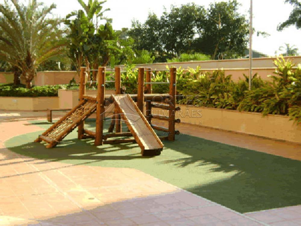 Alugar Apartamentos / Padrão em Ribeirão Preto apenas R$ 4.000,00 - Foto 44