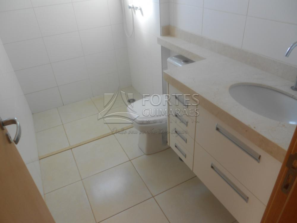 Alugar Apartamentos / Padrão em Ribeirão Preto apenas R$ 2.900,00 - Foto 14