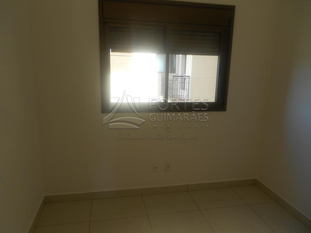 Alugar Apartamentos / Padrão em Ribeirão Preto apenas R$ 2.900,00 - Foto 9