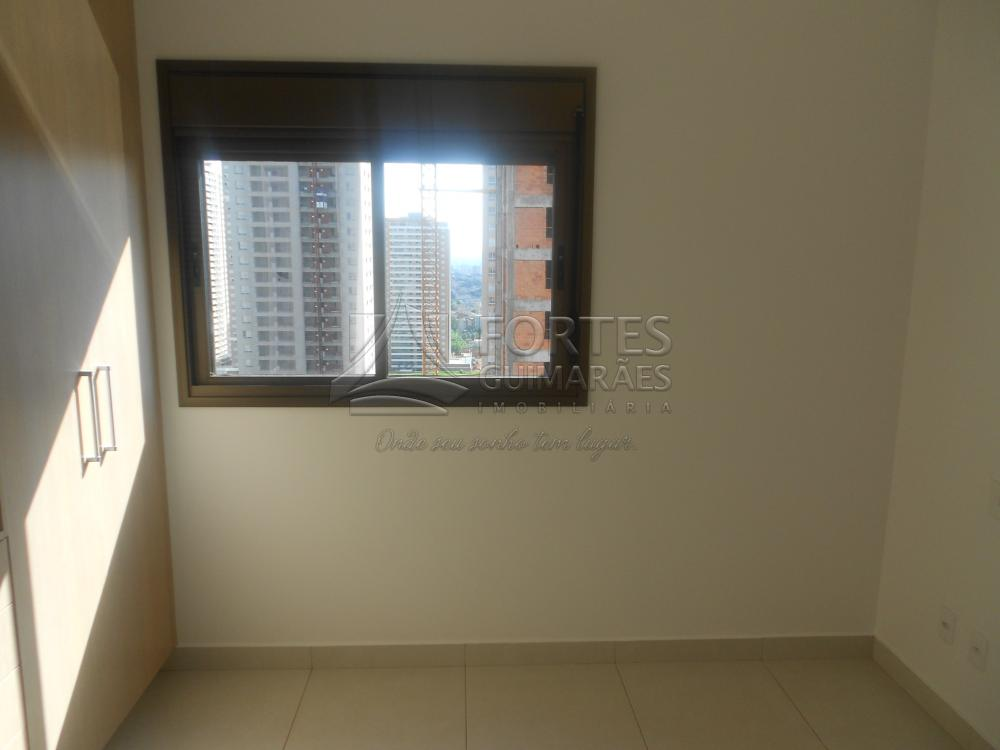 Alugar Apartamentos / Padrão em Ribeirão Preto apenas R$ 2.900,00 - Foto 15