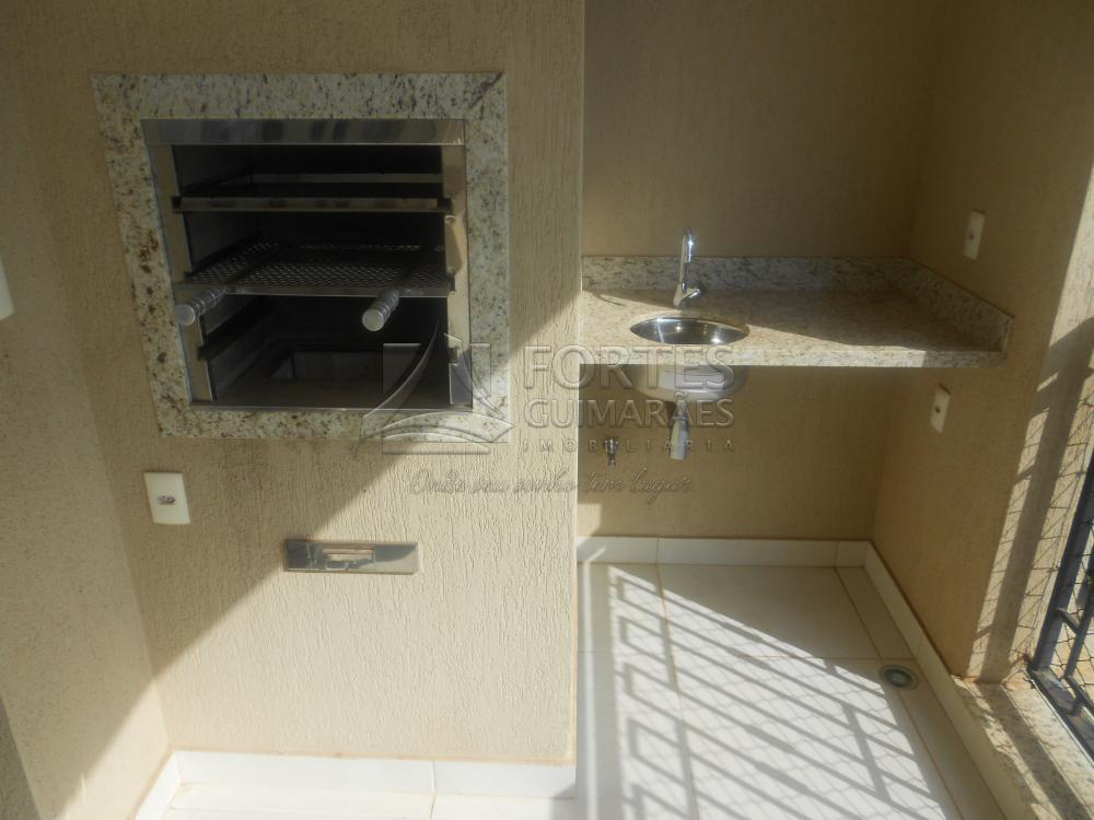 Alugar Apartamentos / Padrão em Ribeirão Preto apenas R$ 2.900,00 - Foto 3