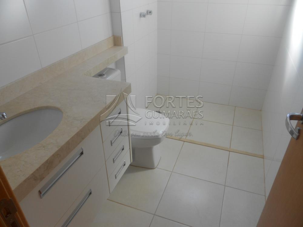 Alugar Apartamentos / Padrão em Ribeirão Preto apenas R$ 2.900,00 - Foto 13