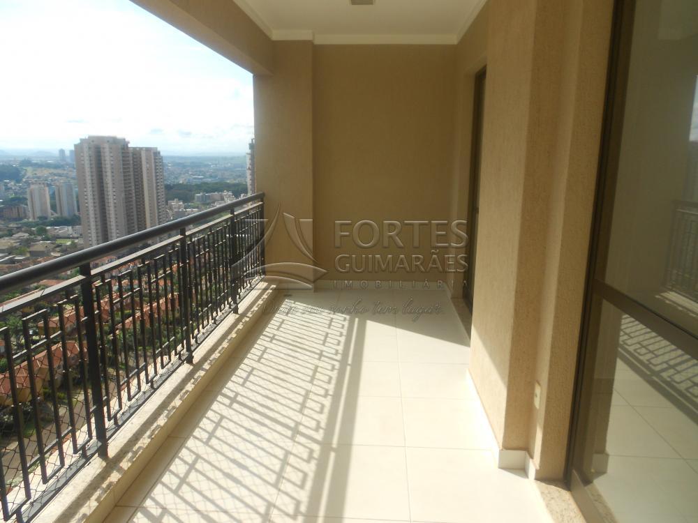 Alugar Apartamentos / Padrão em Ribeirão Preto apenas R$ 2.900,00 - Foto 1