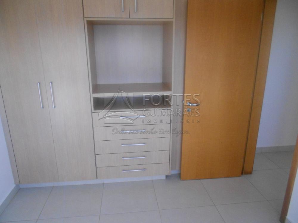 Alugar Apartamentos / Padrão em Ribeirão Preto apenas R$ 2.900,00 - Foto 12