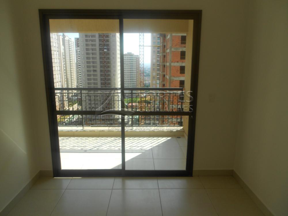 Alugar Apartamentos / Padrão em Ribeirão Preto apenas R$ 2.900,00 - Foto 7