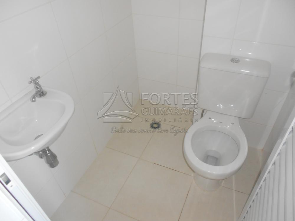 Alugar Apartamentos / Padrão em Ribeirão Preto apenas R$ 2.900,00 - Foto 21