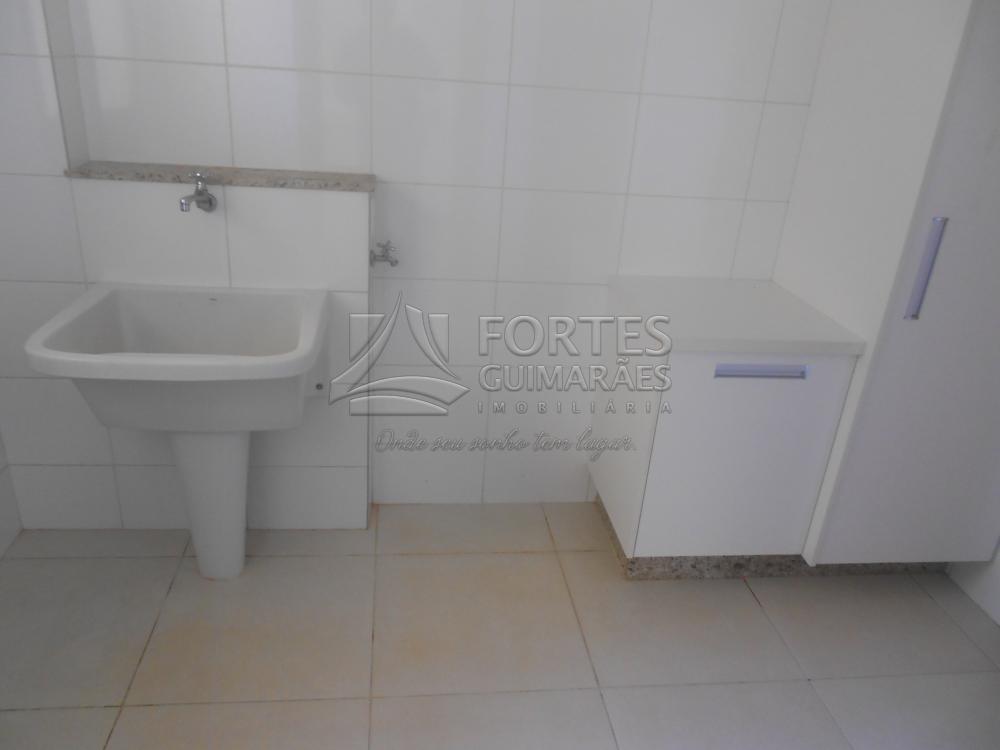 Alugar Apartamentos / Padrão em Ribeirão Preto apenas R$ 2.900,00 - Foto 19
