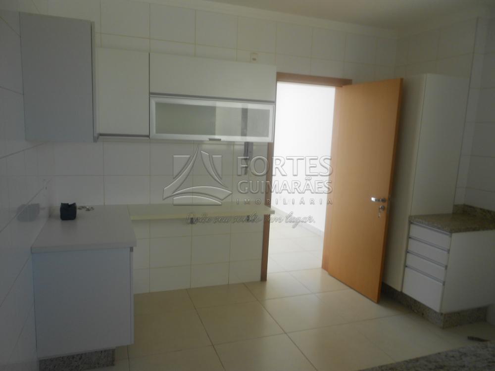 Alugar Apartamentos / Padrão em Ribeirão Preto apenas R$ 2.900,00 - Foto 18