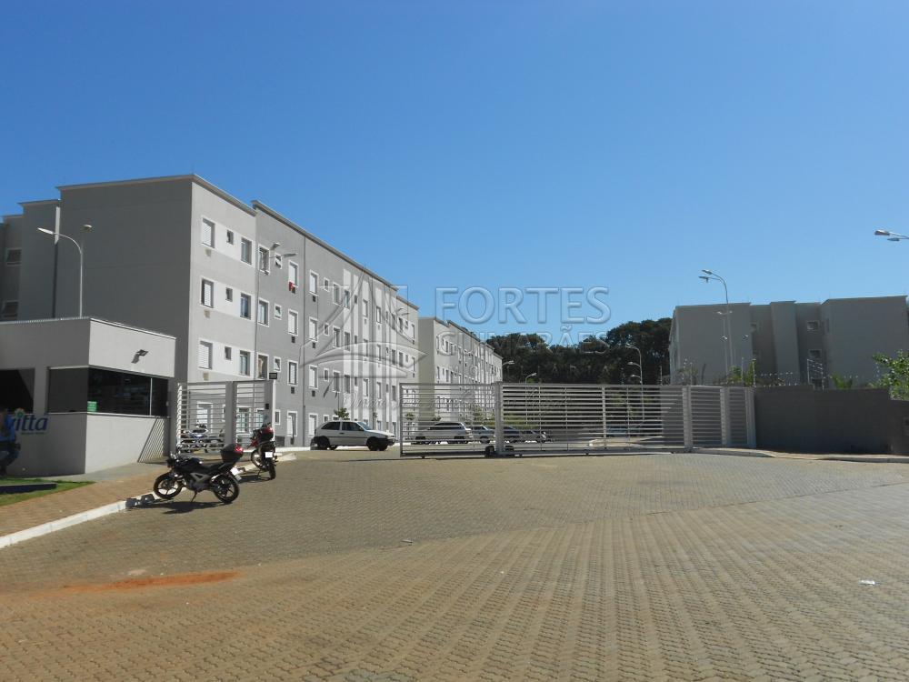 Alugar Apartamentos / Padrão em Ribeirão Preto. apenas R$ 680,00