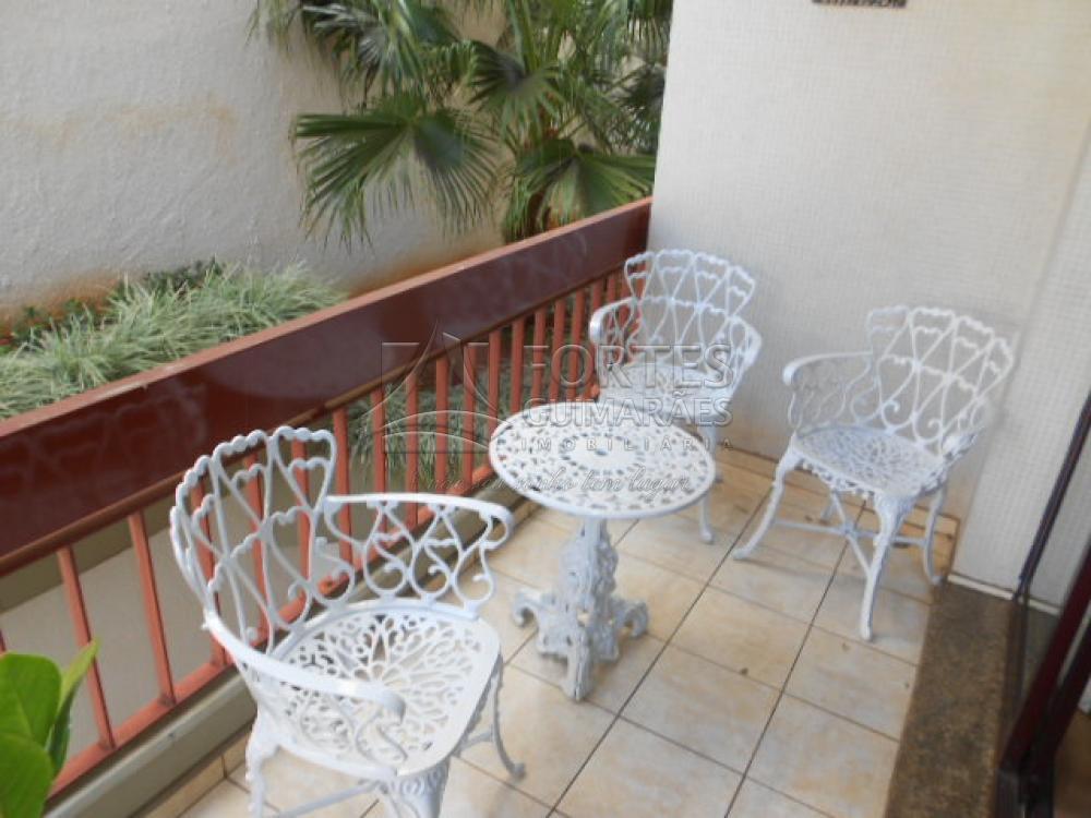 Alugar Apartamentos / Padrão em Ribeirão Preto apenas R$ 1.000,00 - Foto 3