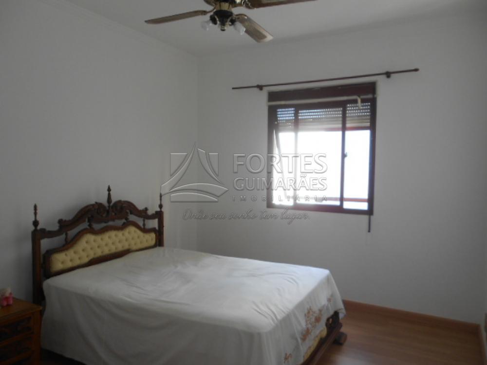 Alugar Apartamentos / Padrão em Ribeirão Preto apenas R$ 1.000,00 - Foto 17