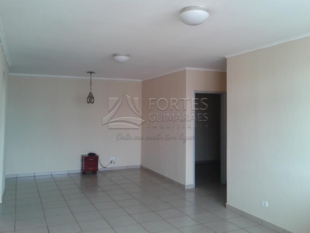 Alugar Apartamentos / Padrão em Ribeirão Preto. apenas R$ 1.000,00