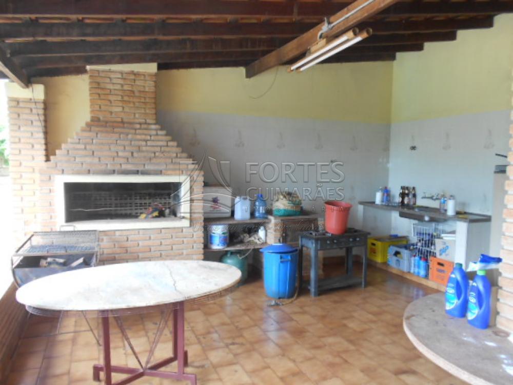 Alugar Casas / Condomínio em Jardinópolis apenas R$ 2.500,00 - Foto 45