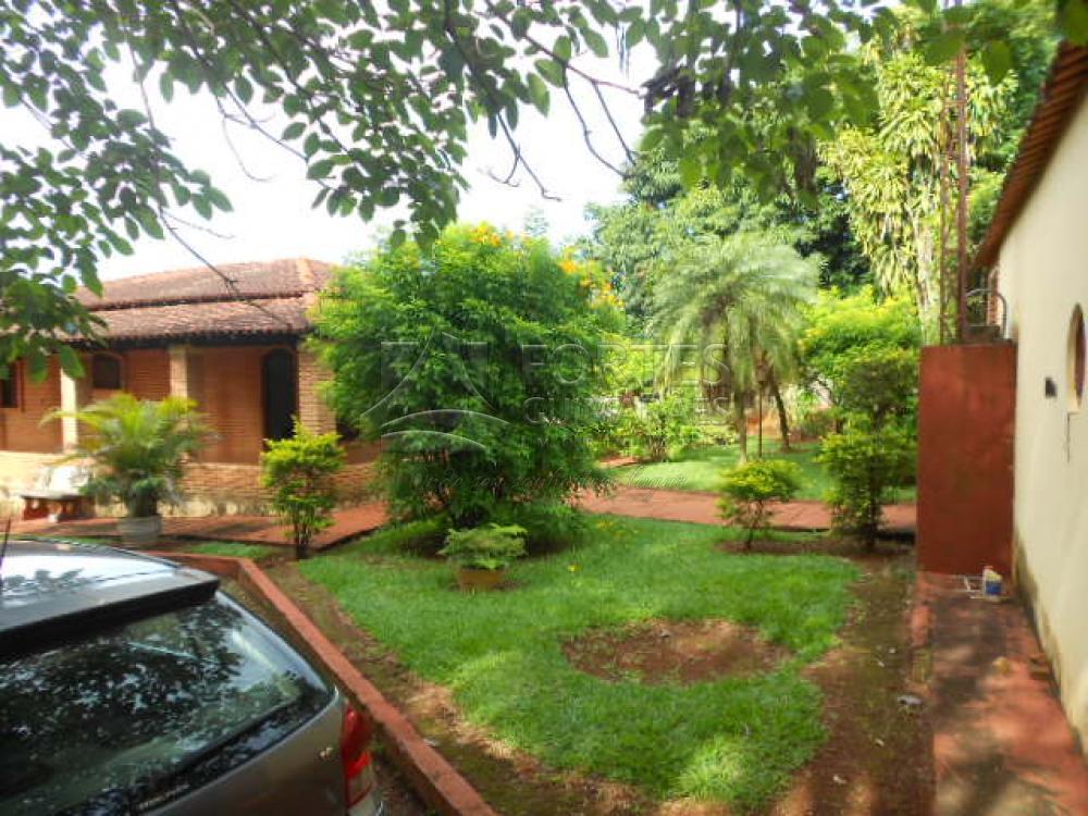 Alugar Casas / Condomínio em Jardinópolis apenas R$ 2.500,00 - Foto 58