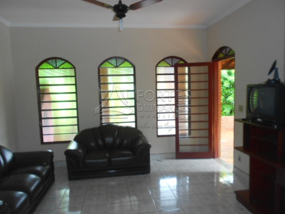 Alugar Casas / Condomínio em Jardinópolis apenas R$ 2.500,00 - Foto 9
