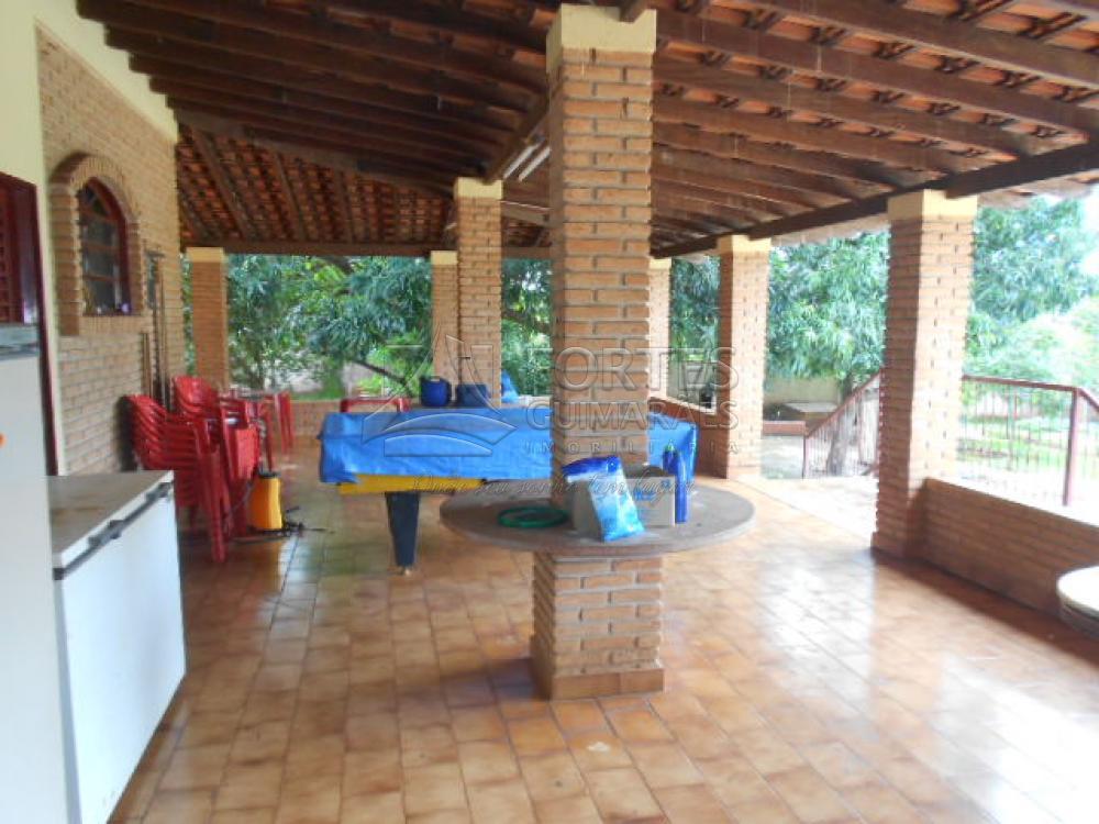 Alugar Casas / Condomínio em Jardinópolis apenas R$ 2.500,00 - Foto 44