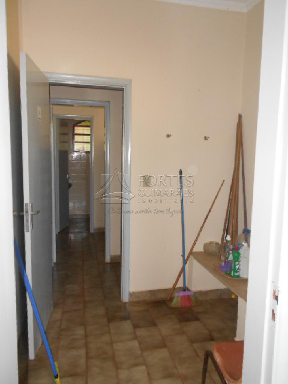 Alugar Casas / Condomínio em Jardinópolis apenas R$ 2.500,00 - Foto 27